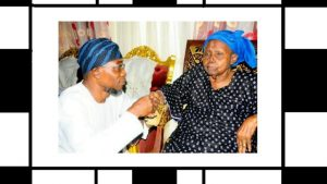 HID-and-AREGBESOLA1