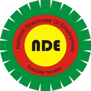 National-Directorate-for-exployment
