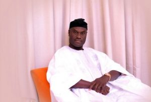 New-Ooni-His-Royal-Majesty-Oba-Babatunde-Adeyeye-Enitan-Ogunwusi-the-Ojaja-II