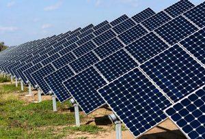 solar-power-cadiz