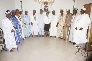 traditional-rulers-1