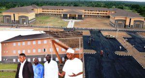 Ejigbo High School--3