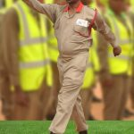 OSUN-OYES-Commandante-Retired-Col.-Eniibukun-Oyewole