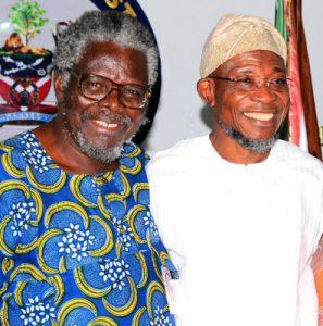 Dr.-Edwin-Madunagu