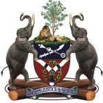 0-seal-of-osun-state-government1