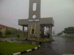 Campus-Gate_Osun-State-Polytechnic-Iree