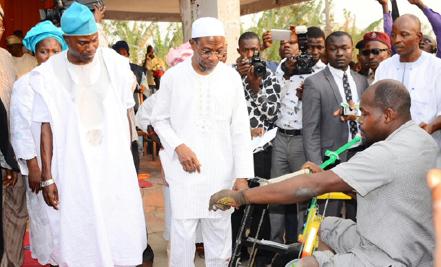 Commissioning of Medical Equipments 4