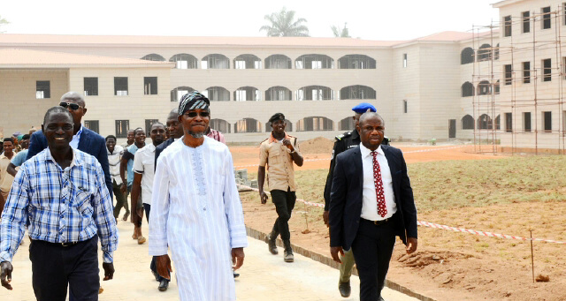 Inspection-Osogbo-Government-High-School-1
