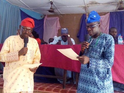 Mr-Abiodun-Olalere-wins-NUJ-Osun-Second-Term