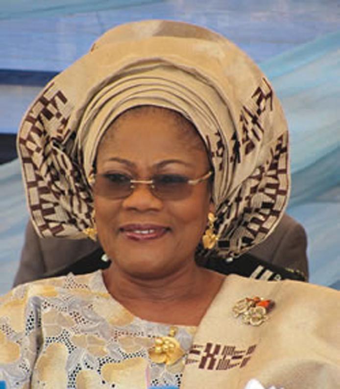 Mrs.-Titi-Laoye-Tomori