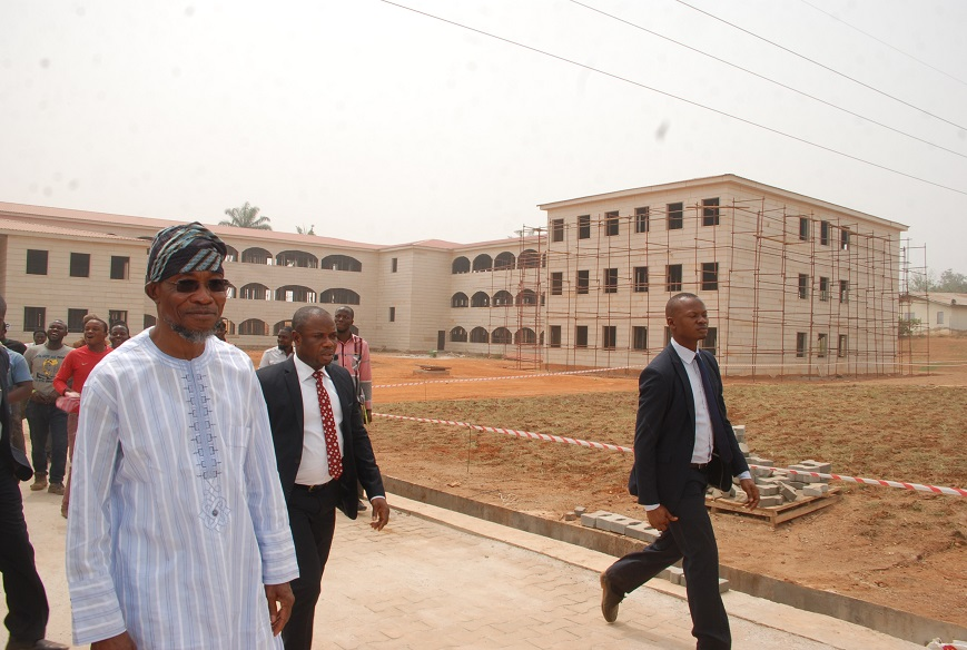 OSOGBO HIGH SCHOOL (10) (2)