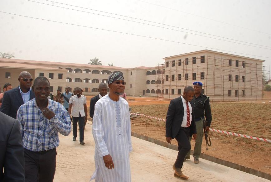 OSOGBO HIGH SCHOOL (11) (1)