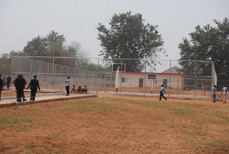 OSOGBO HIGH SCHOOL (13)