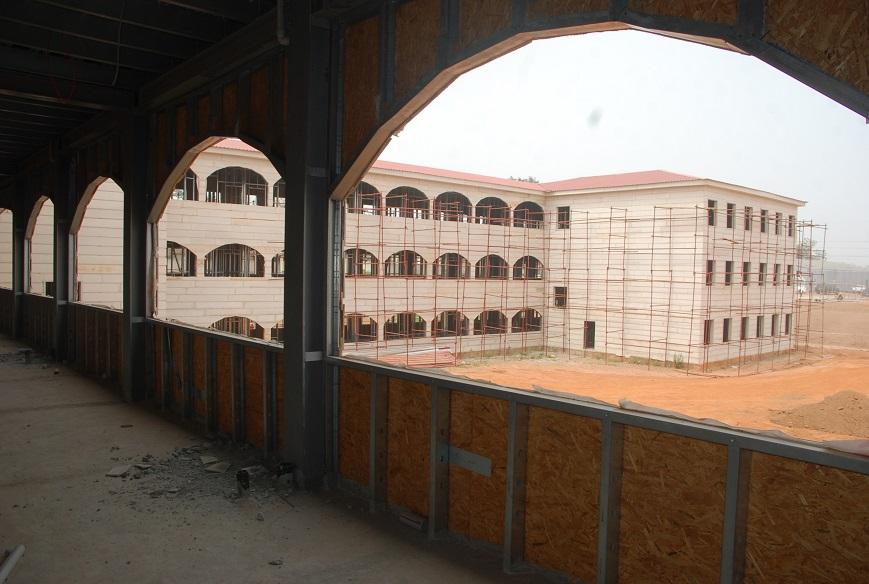 OSOGBO HIGH SCHOOL (4)