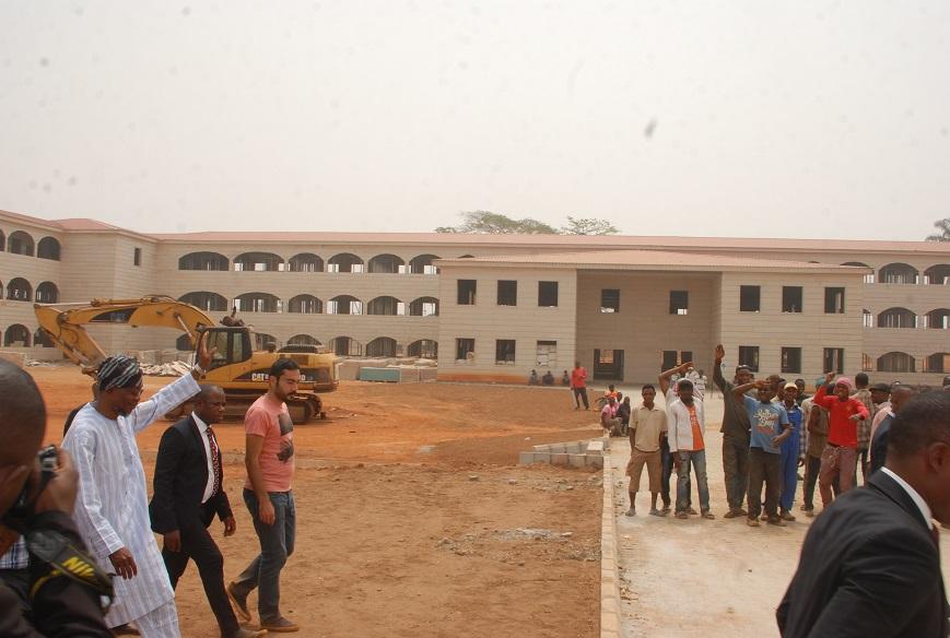 OSOGBO HIGH SCHOOL (8) (1)