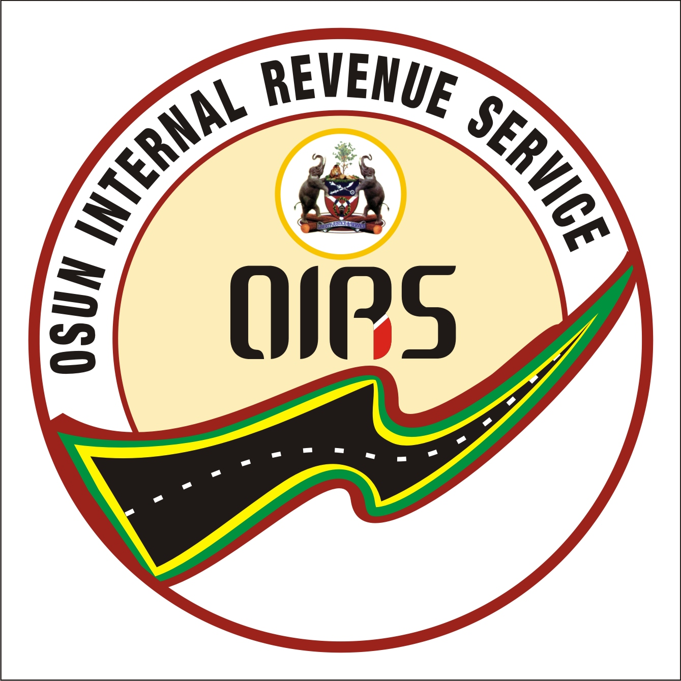 Osun-Internal-Revenue-Service-OIRS (1)