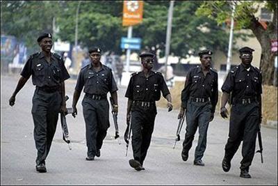 osun-state-police-bella-naija