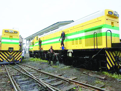 Nigeria-Railway-Corporation-trains