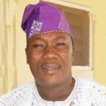 Speaker-Osun-state-House-of-Assembly-Honourable-Najeem-Salaam1 (1)