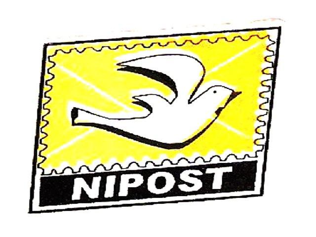 NIPOST (1)