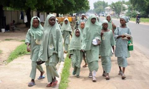 Borno-schools.jpg.pagespeed.ce.hnjENuMUJ5