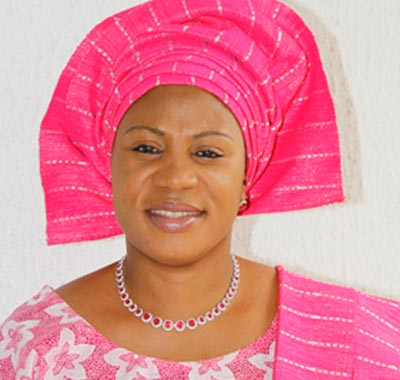 Mrs-Sherifat-Aregbesola