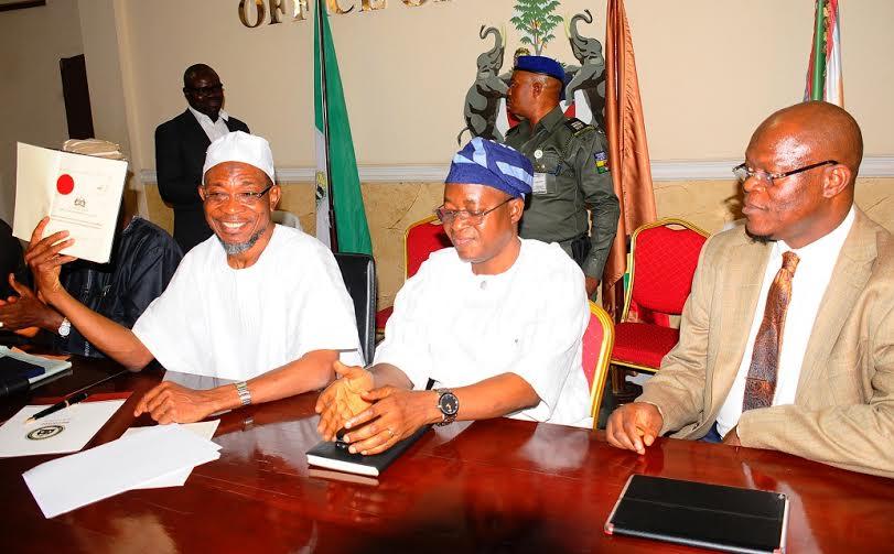 aregbe-signs-puplic-procurement-bill-into-law
