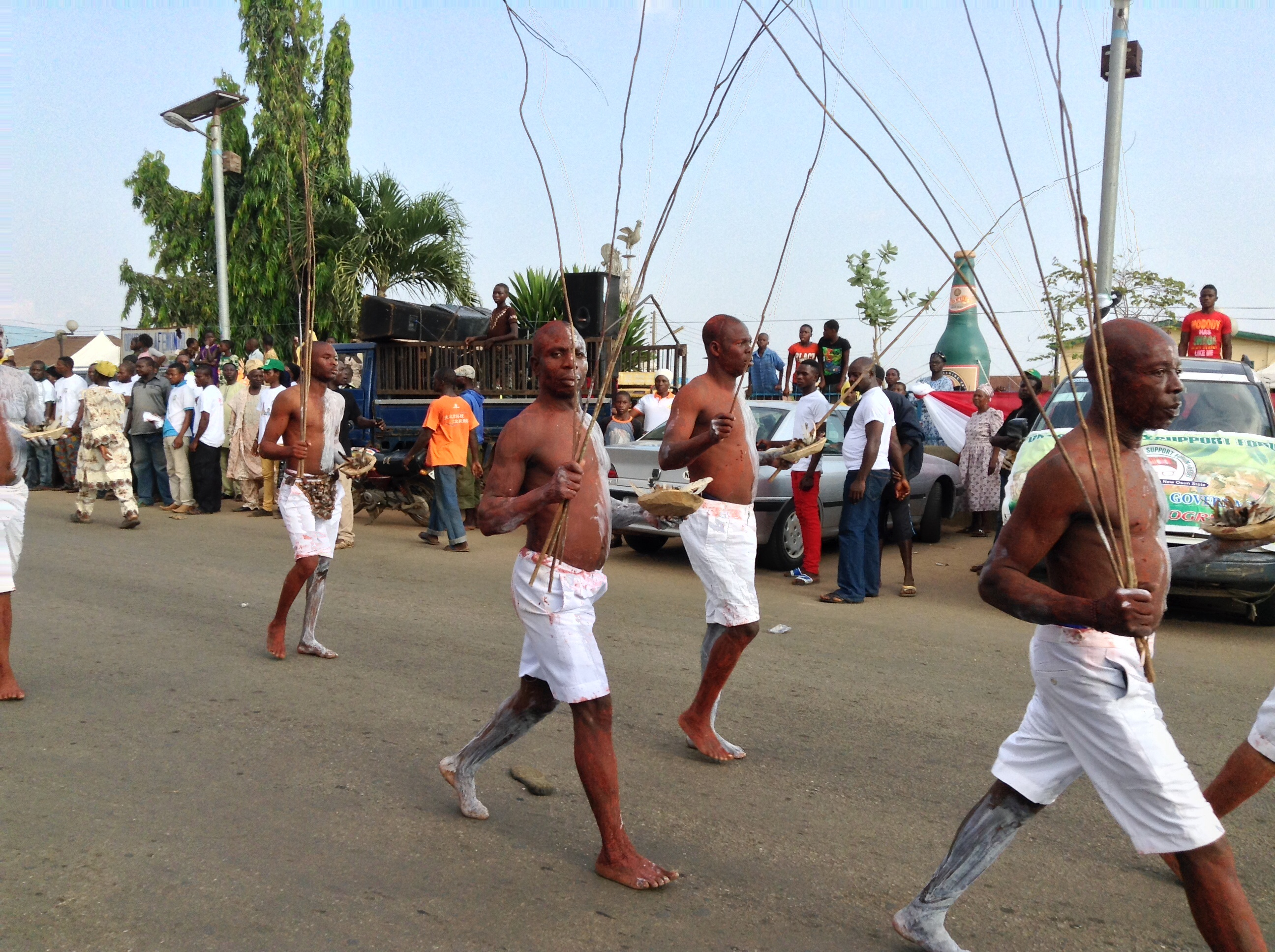 olojo-festival