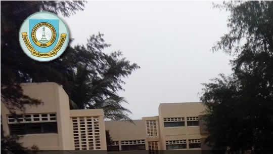 osun-state-college-of-education-at-ilesa