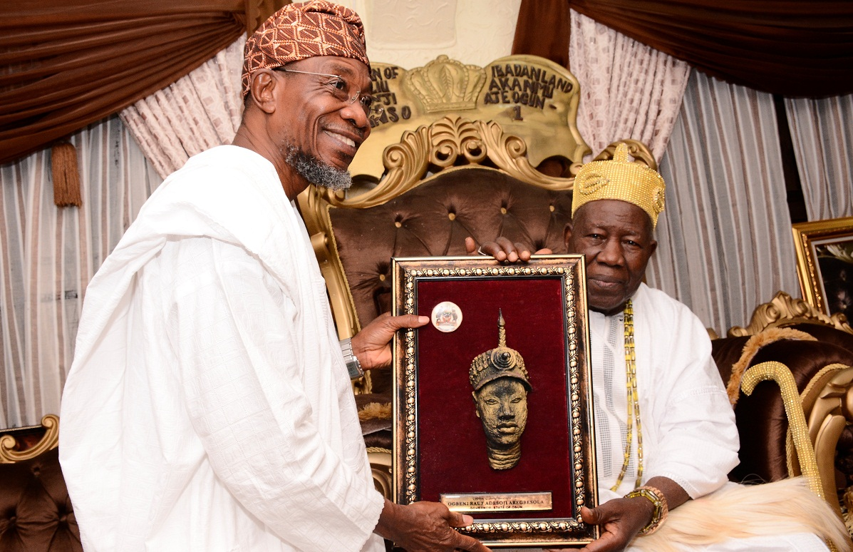 visit-to-olubadan-of-ibadanland-1