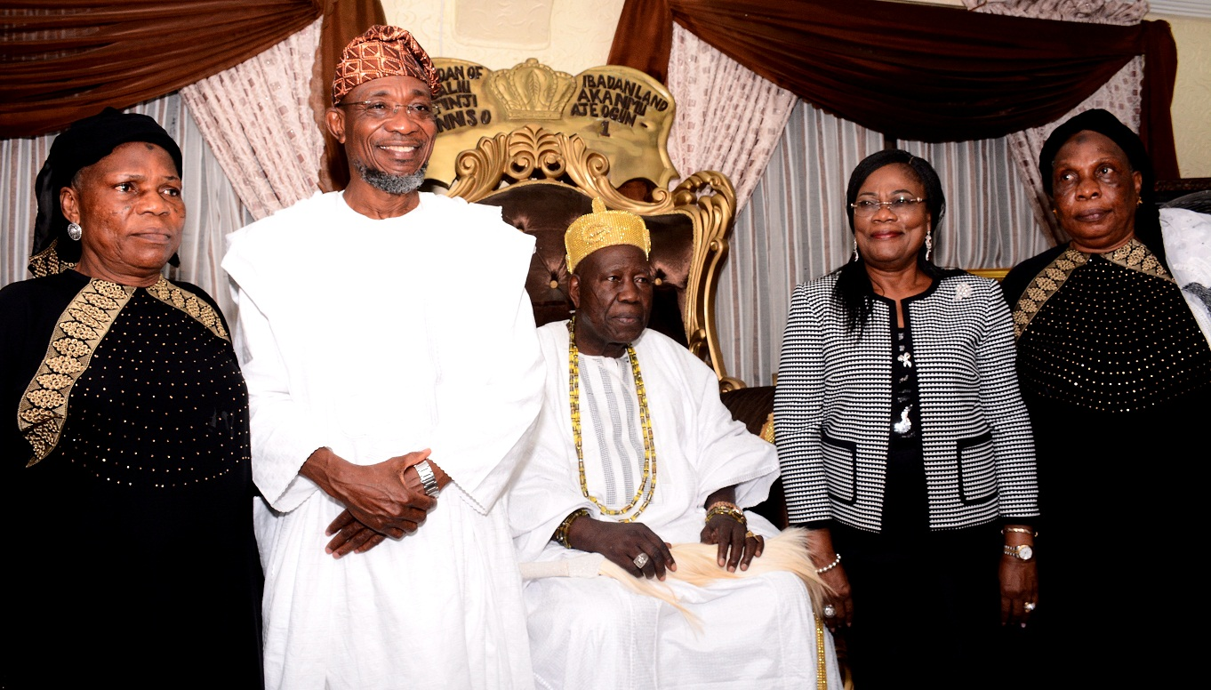 visit-to-olubadan-of-ibadanland-3