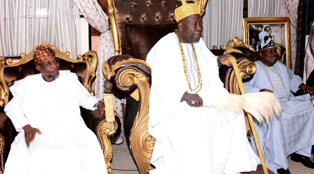 visit-to-olubadan-of-ibadanland-4