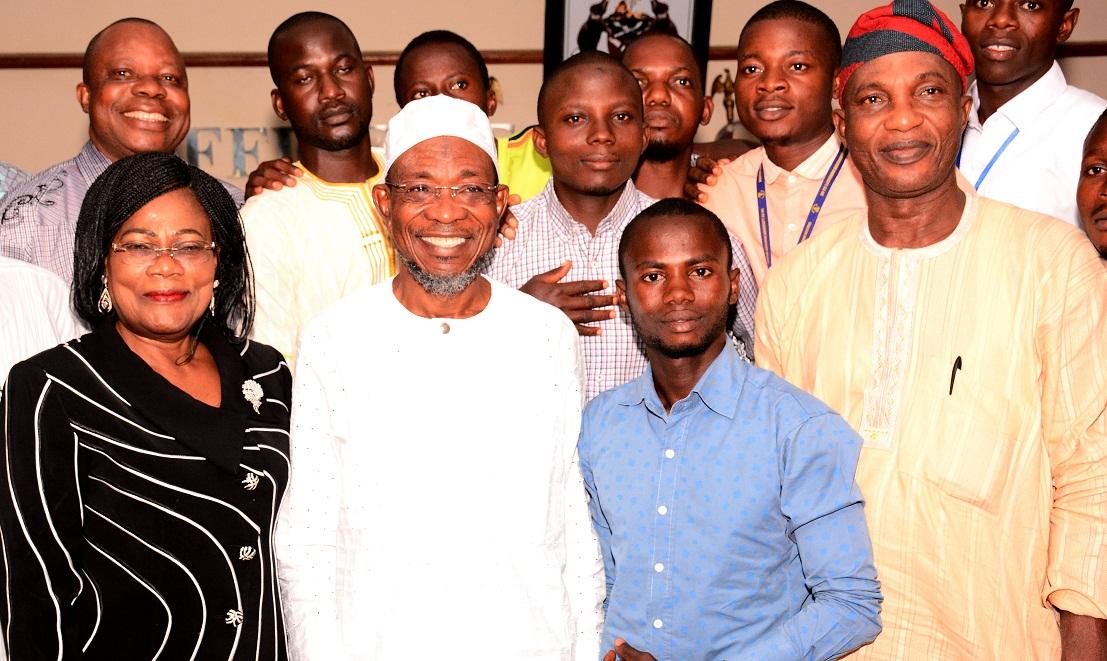 aregbesola-hosts-naoss-executives-2