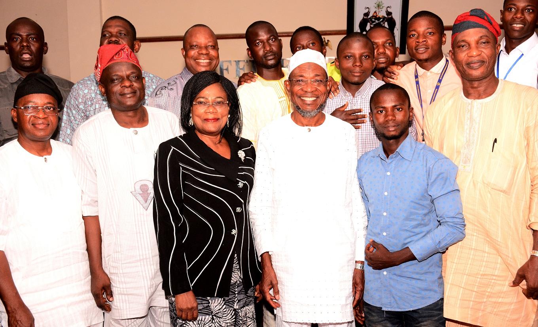 aregbesola-hosts-naoss-executives-3