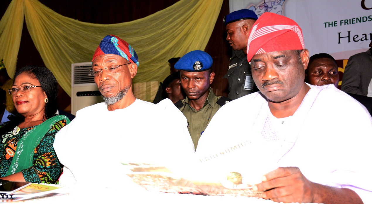 colloquium-marking-the-six-years-anniversary-aregbesola-3