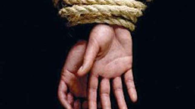 kidnap-crime