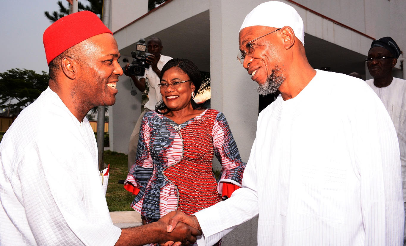osun-host-14th-meeting-of-national-council-on-science-and-technology-3