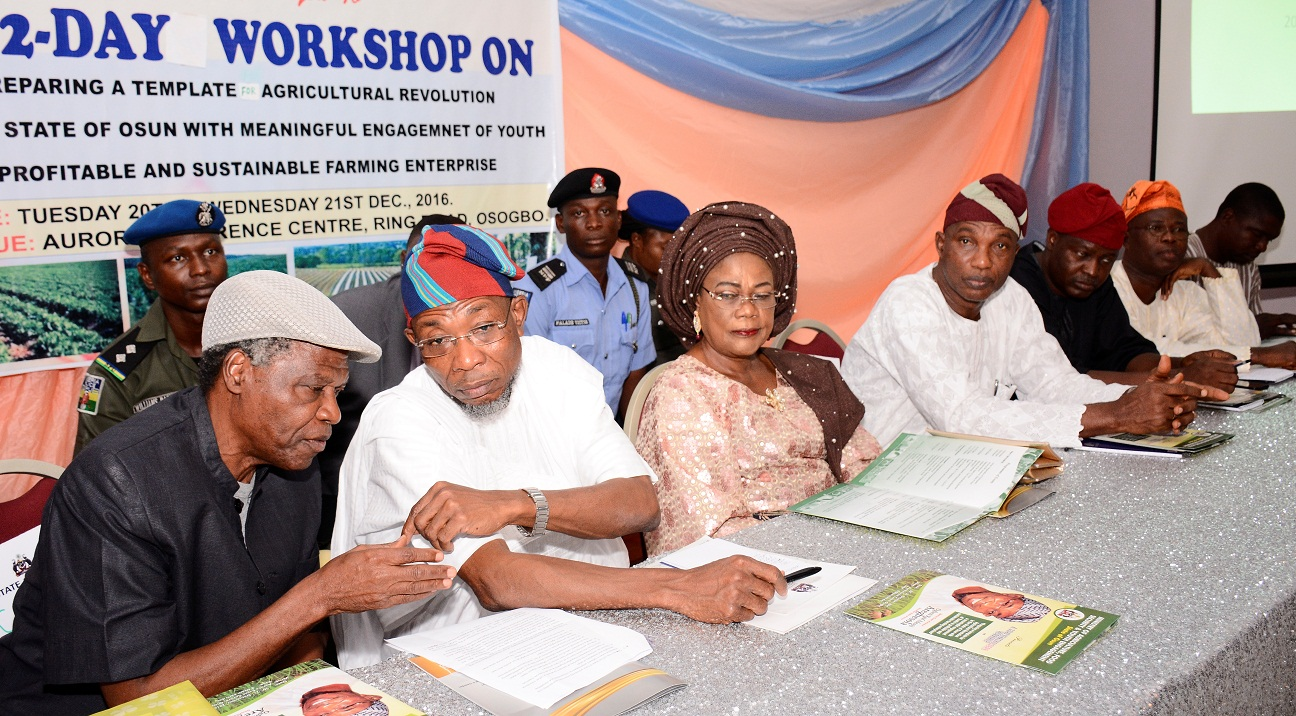 2-day-stakeholders-workshop-1