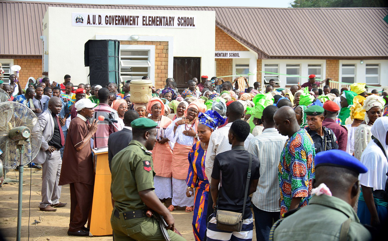 commissions-of-aud-govt-elementary-sch-1