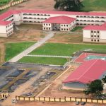 osogbo-government-high-school-commissioned-by-president-muhammudu-buhari-on-september-1st-2016
