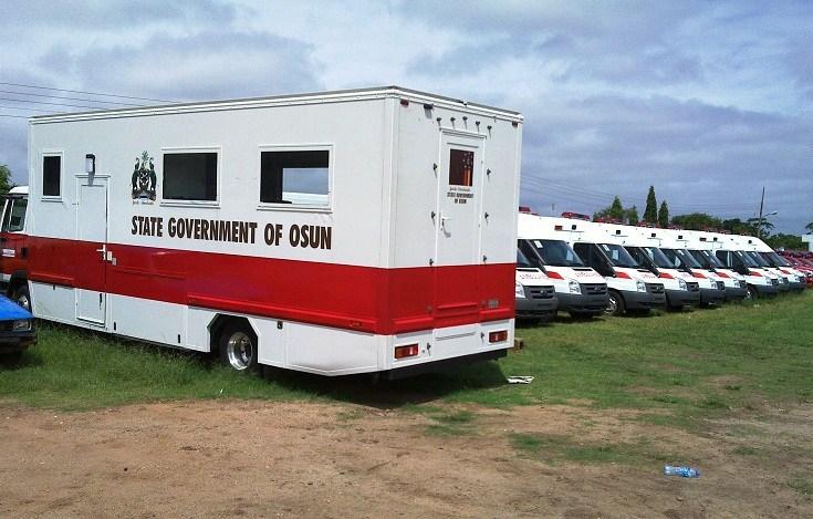 Osun-State-Ambulance-Service