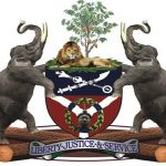 seal-of-the-state-of-osun