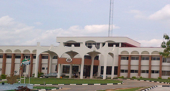 Osun-Assembly