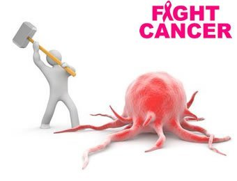 cancer-war2