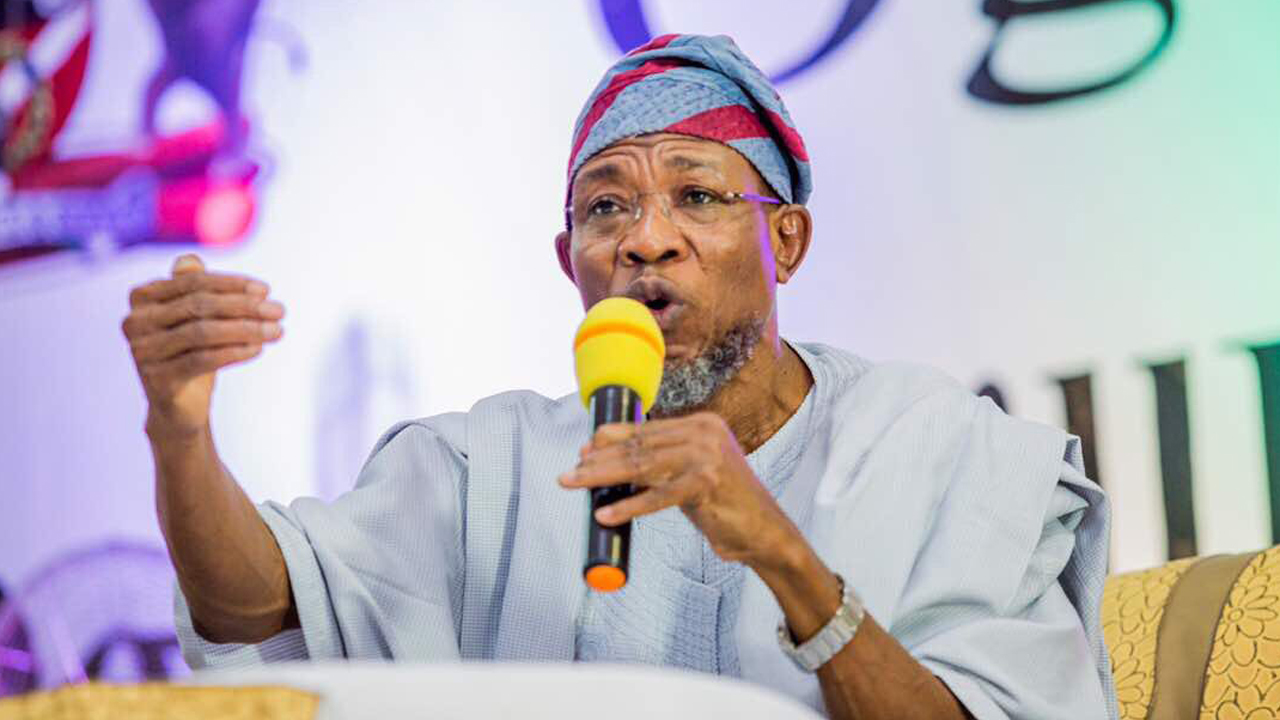 Osun govt. declares Thursday public holiday for new Islamic year, traditional worshippers day